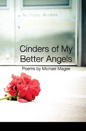 Cinders of My Better Angels