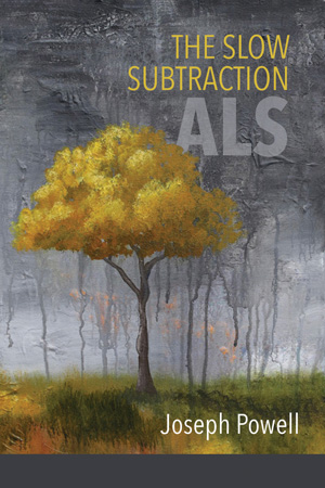The Slow Subtraction: A.L.S.